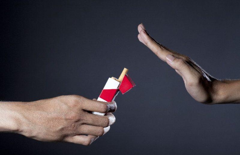 גמילה מעישון – בעזרת שיטה מוכחת שבאמת עובדת!